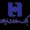 بانک صادرات استان اصفهان