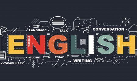 دوره های تخصصی مکالمه زبان انگلیسی