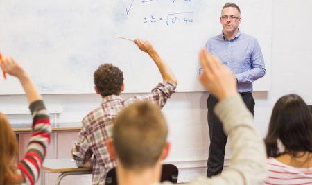 دوره های ویژه مدیریت و مربیگری